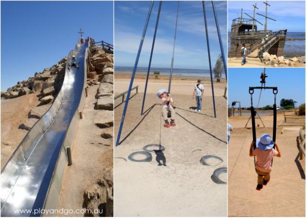 2012-12-27 St Kilda Playground1
