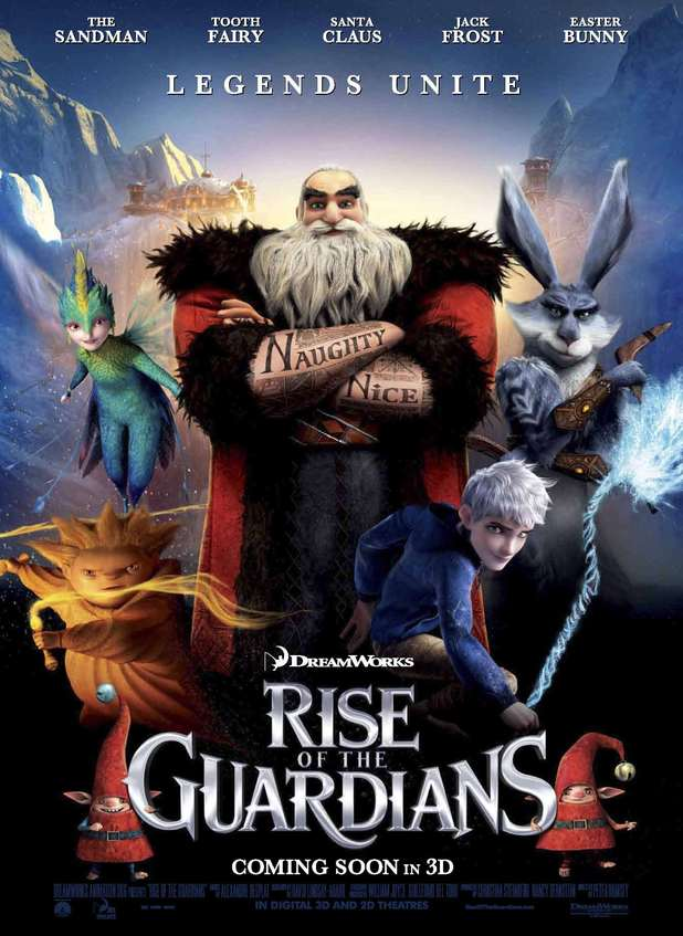http://playandgo.com.au/wp-content/uploads/2012/11/rise-of-the-guardians-Poster.jpg