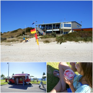 Normanville Play & Go