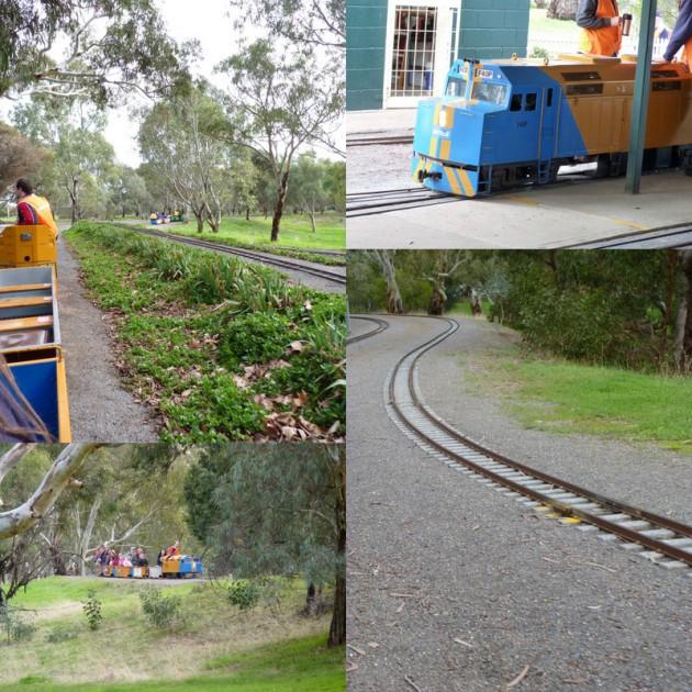 MV Rail Park6