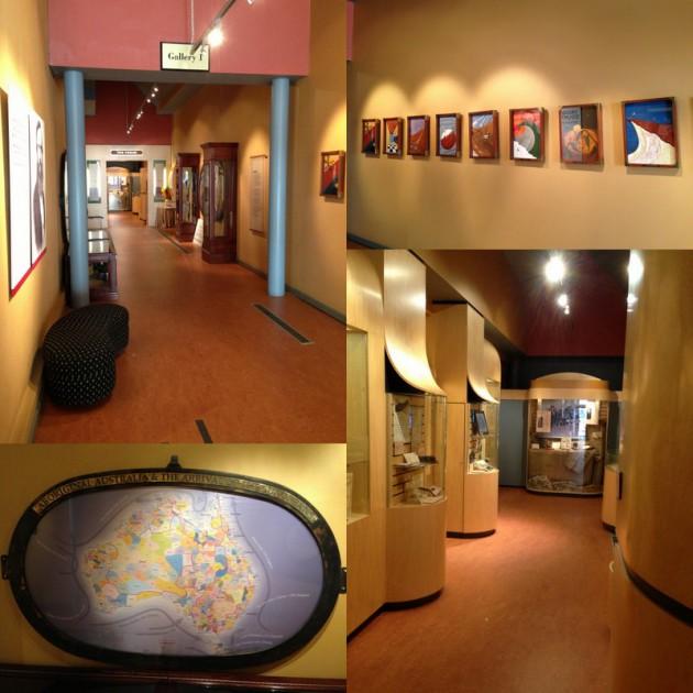 Migration Museum2