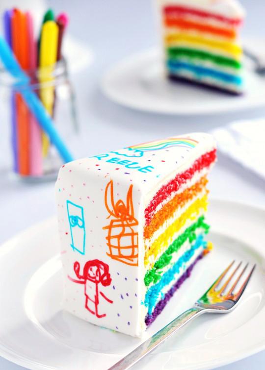 RainbowCakeRev540