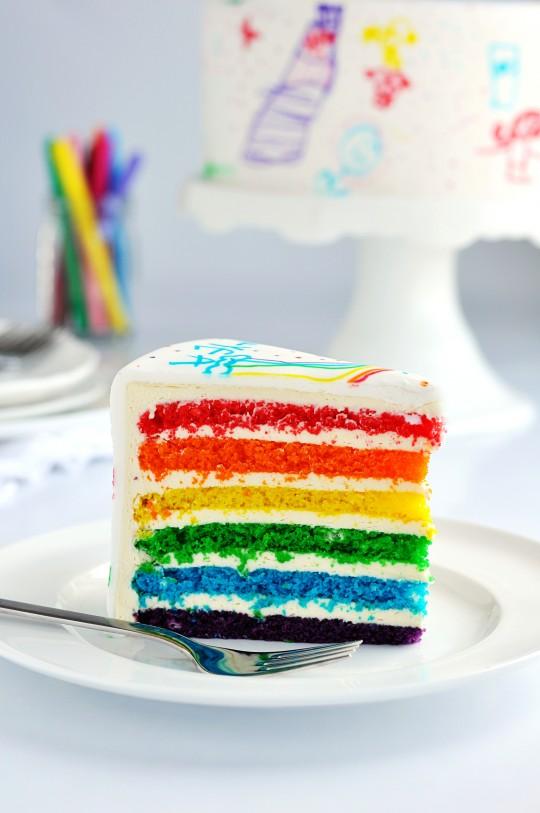 rainbowcakeslicedside1