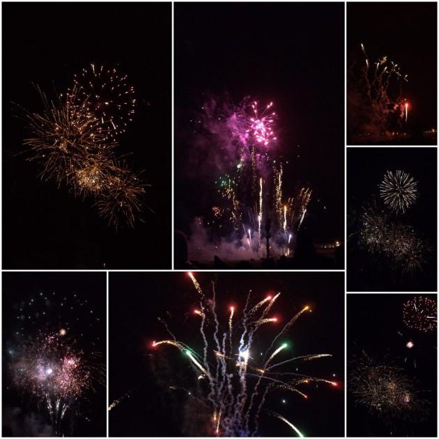 The-Show-fireworks-630x630.jpg