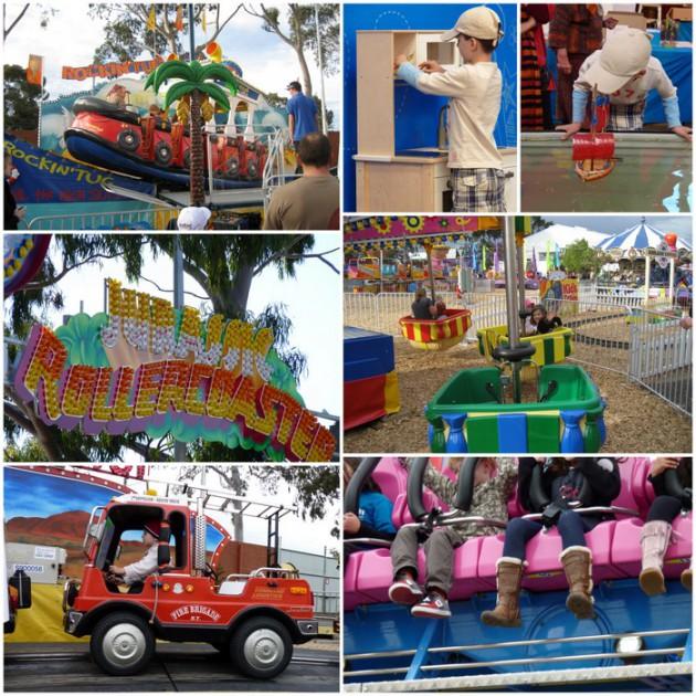 royal-show-kids-rides-630x630.jpg