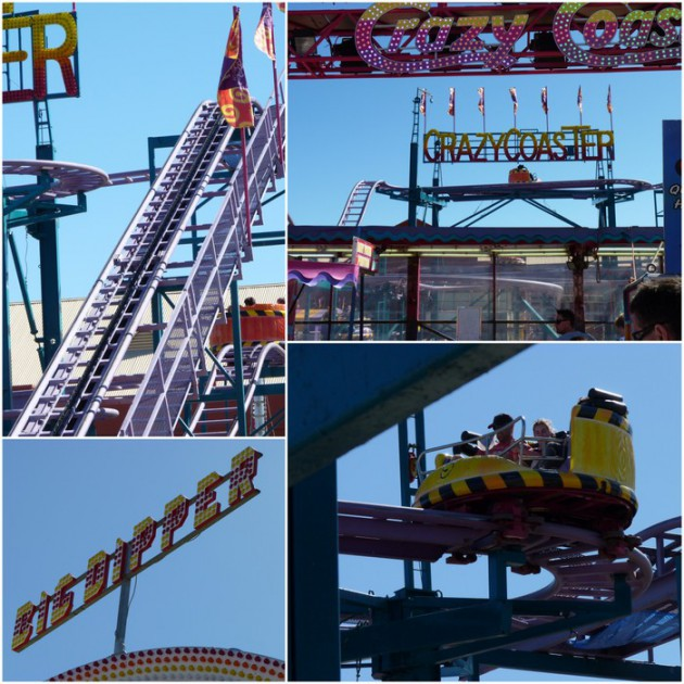 royal-show-rides-day-630x630.jpg