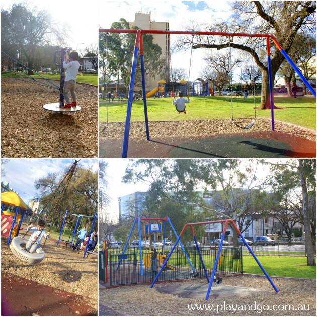 2013-08-11 Glover South Terrace Playground7