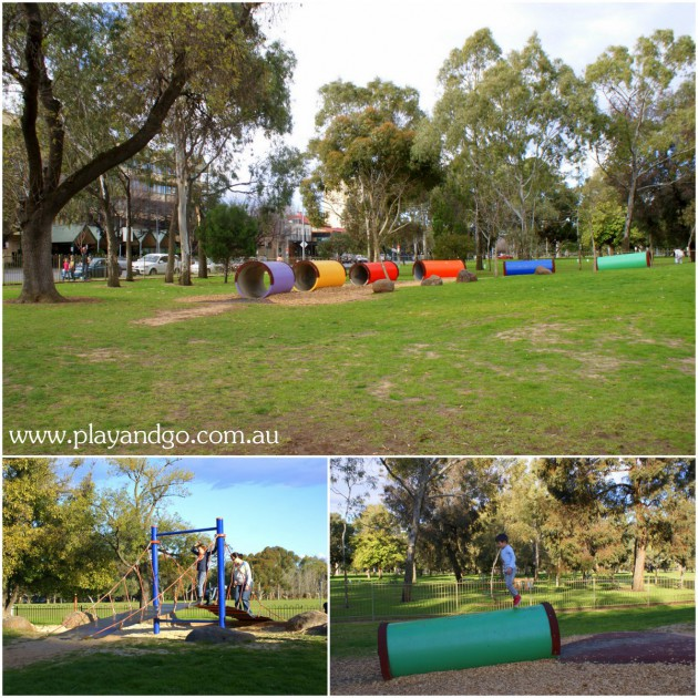 2013-08-11 Glover South Terrace Playground8