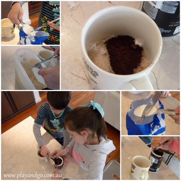 cake-in-a-mug2-001
