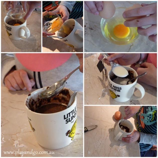 cake-in-a-mug3-001