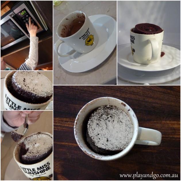 cake-in-a-mug5-001