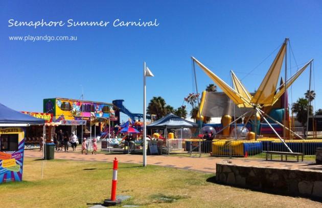 semaphore-summer-carnival-main