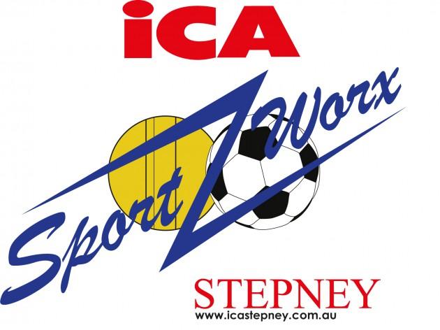 ICA_SportzworxLogo