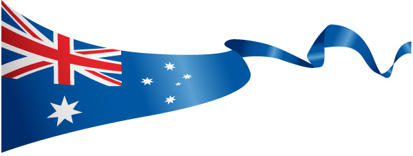 Australia Day Festivities in Campbelltown | 24 January 2014 | Play.