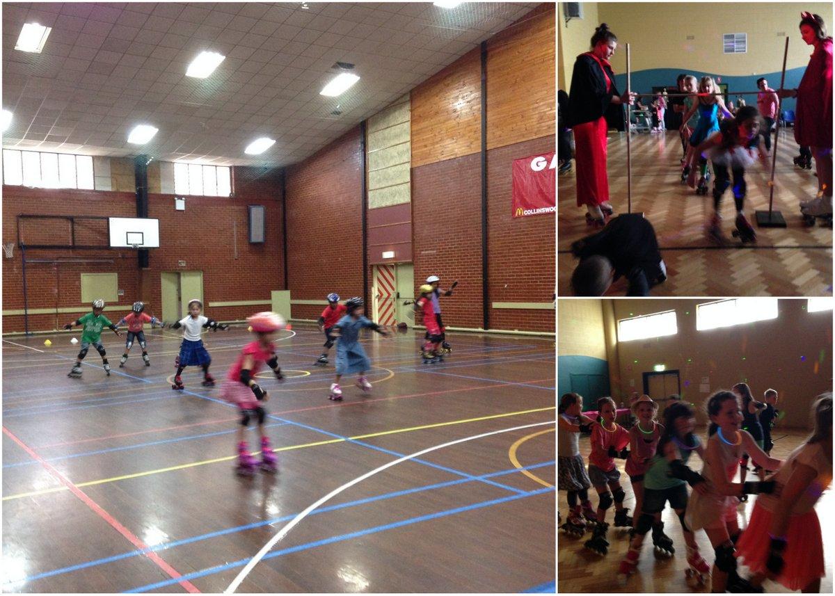 Roller skates adelaide - Learn To Roller Skate Skatescool Classes All Around Adelaide Play And Go