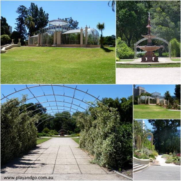 botanic-garden-2013j