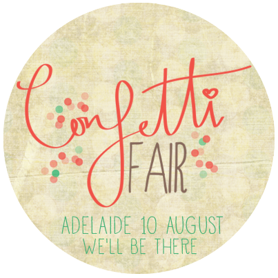 confetti-fair-august2014