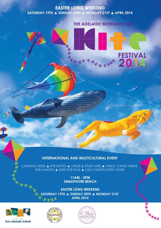 easter-kite-festival-2014