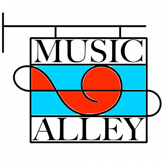 music-alley-logo-sq