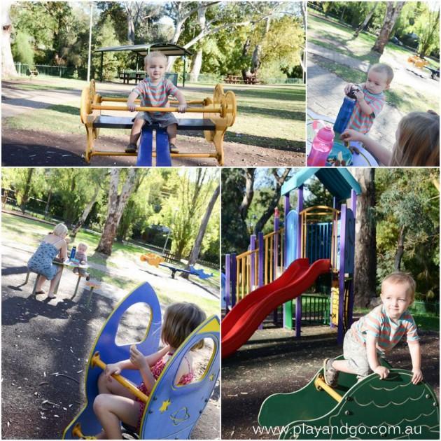 Apex Park Hawthorndene2