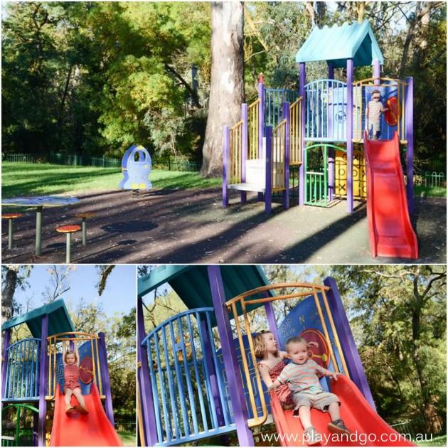 Apex Park Hawthorndene3