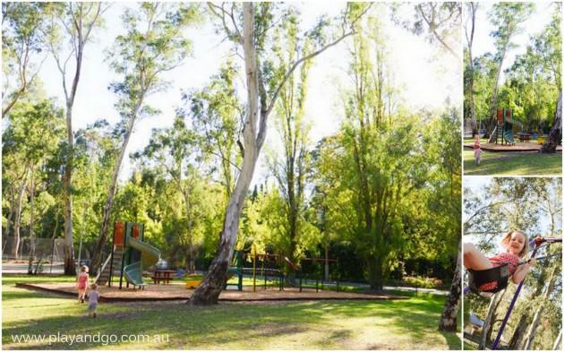 Apex Park Hawthorndene5