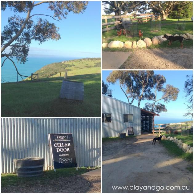 Kangaroo Island 10