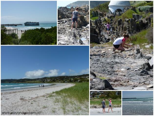 Kangaroo Island 3