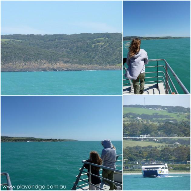 Kangaroo Island 7