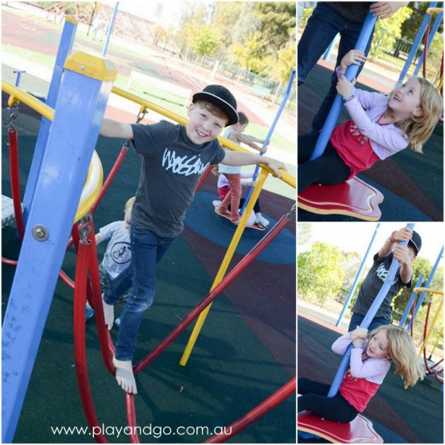Cath Leo Virginia Playground10