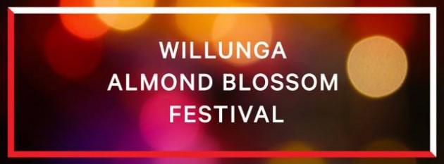 willunga-almond-fest-banner