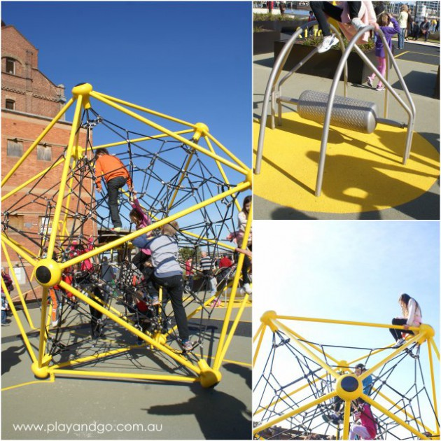 Harts Mill Playground Pt Adelaide collage (7)
