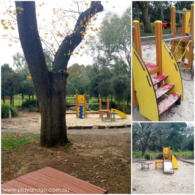 Marshmallow Park Upgrade1