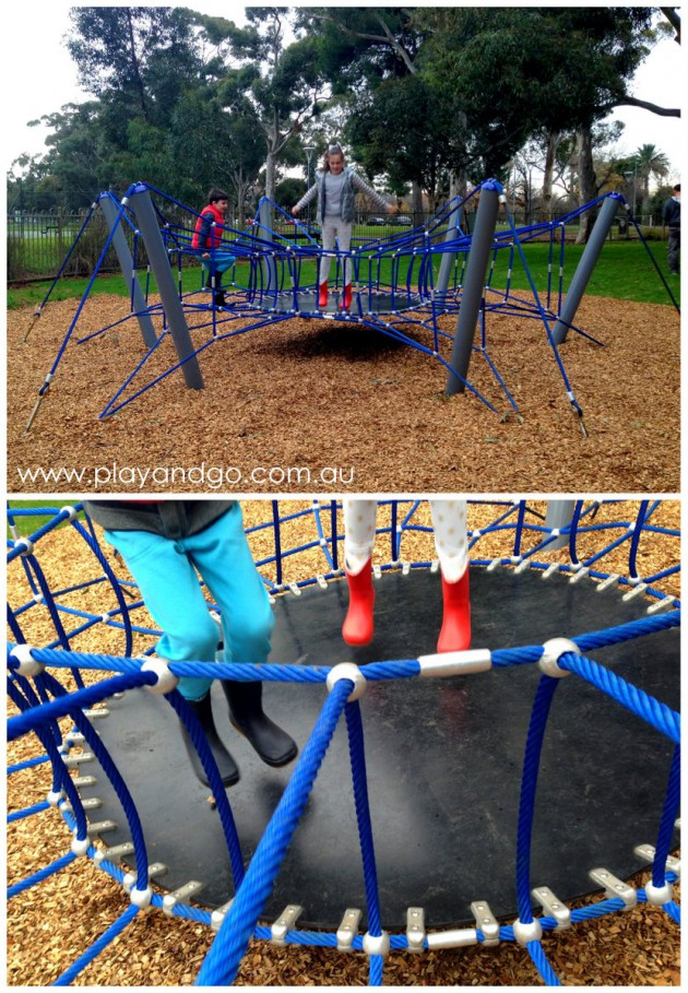 Marshmallow Park Upgrade2