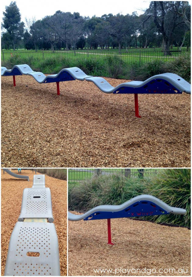 Marshmallow Park Upgrade3