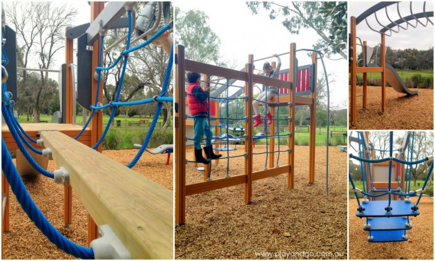 Marshmallow Park Upgrade4