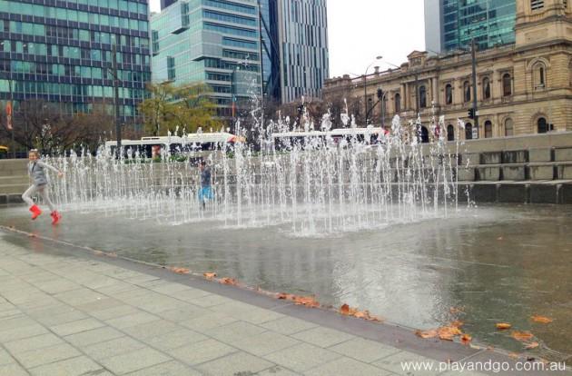 Victoria Square8