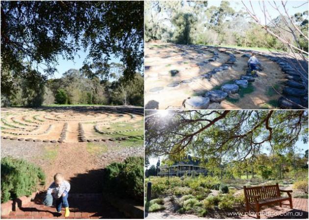 Waite Arboretum7