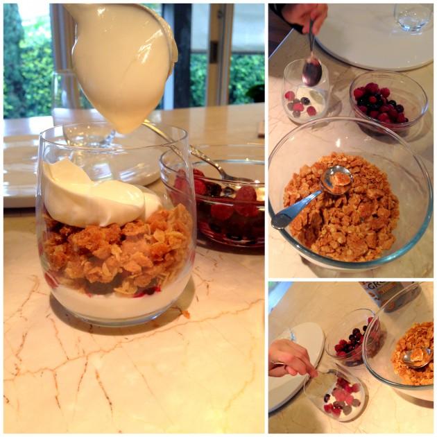 berry-yoghurt-crunch3