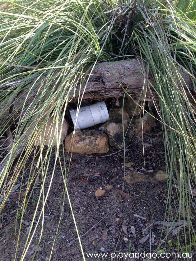 geocache find july2014b