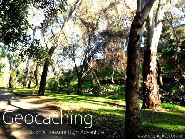 geocaching-main-pic