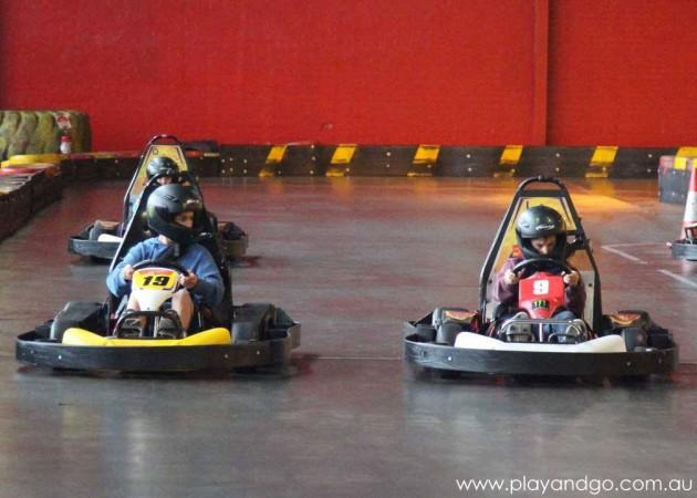 ultra-fast-carts-2