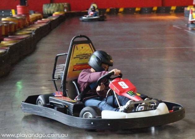 ultra-fast-carts-3