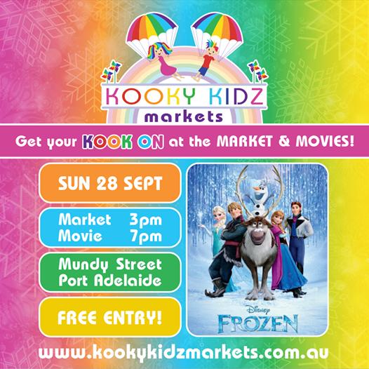 kooky-movie-market-sept2014