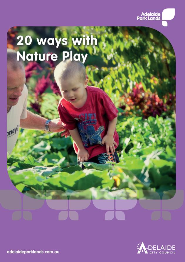 20_ways_nature_play_ebook