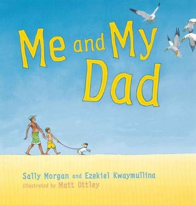 book-me_and_my_dad