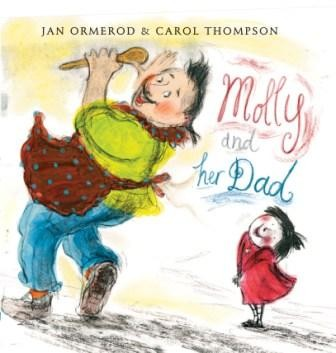book-molly-and-her-dad