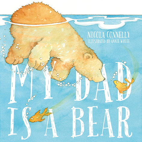 book-my-dad-is-a-bear
