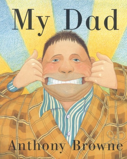 book-my_dad