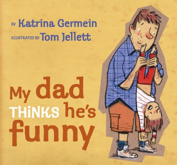 book-my_dad_thinks_hes_funny